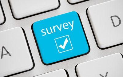 REACH Family Satisfaction Survey 2021
